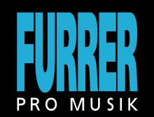 FURRER Pro Musik