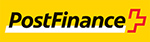 post_finance_logo